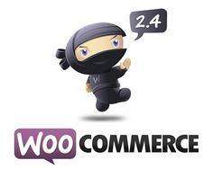 WooCommerce 2.4, les nouveautés - http://www.absoluteweb.net/woocommerce-2-4-nouveautes/