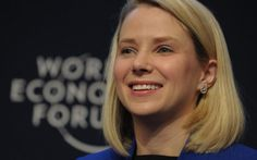 Yahoo is punishing CEO Marissa Mayer and jettisoning its top lawyer for the mishandling of two security breaches that exposed the personal information of more than 1 billion users and already have cost the company $350 million.