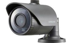 Top 10 Best CCTV Camera Brands In The World 2017