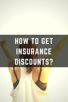 11 Ways to Get Cheap Health Insurance in 2020 Getting Car Insurance, Car Insurance Tips, Renters Insurance, Home Insurance, Insurance Business, State Insurance, Life Insurance Premium, Cheapest Insurance, Cheap Health Insurance