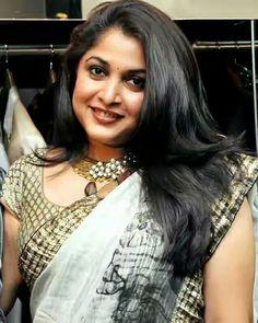 South Indian Actress, Beautiful Indian Actress, South Actress, Actress Aishwarya Rai, Bollywood Actress, Indian Beauty Saree, Indian Sarees, Aunty In Saree, Inspirational Celebrities