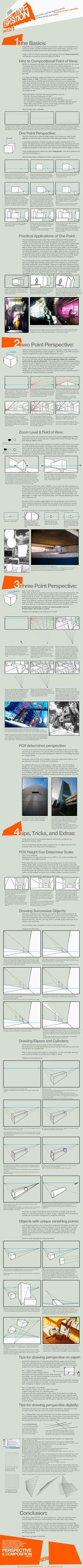 Perspektive Zusammensetzung PT. 1 5059                                                                                                                                                      Mehr