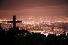 Bucket List:  Visit Marseille, France