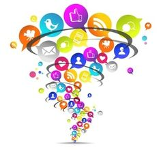 How Businesses Can Optimize Their Social Media Profiles