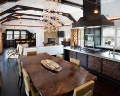 Taracea post in houzz by Dewson Construction Company  www.facebook.com/TaraceaGroup