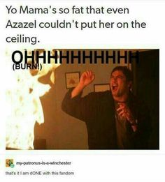 there any Supernatural fans here? Are there any Supernatural fans here?<——- kinda not cool yet funny at the same timeAre there any Supernatural fans here?<——- kinda not cool yet funny at the same time Spn Memes, Funny Memes, Hilarious, Supernatural Fans, Castiel, Supernatural Memes Tumblr, Crowley, Winchester, Movies