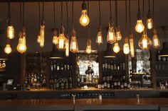 Lighting Edison Chandelier style