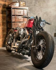 95 Best bikes images in 2019 | Custom motorcycles, Bobber