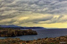 Asturias Spain, Landscapes, Explore, Water, Outdoor, Paisajes, Gripe Water, Outdoors, Scenery