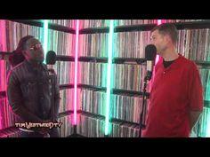 *NEW* Westwood - Ace Hood on Bugatti, DJ Khaled, Trials & Tribulations, Miami, flow