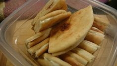 torilds mat: LEFSER, SMÅ OG SUPERMØRE Apple Pie, Ethnic Recipes, Desserts, Food, Apple Cobbler, Deserts, Apple Pies, Dessert, Meals