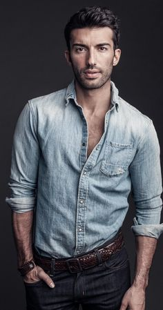 """Justin Baldoni, Actor: Jane the Virgin. Justin Baldoni is an actor, director, and social entrepreneur focused on creating and effecting positive change. Justin is best known for playing """"Rafael"""" on CW's Award winning phenomenon Jane the Virgin. In 2012, Justin created the most watched digital documentary series in history """"My Last Days"""", which has gone on to help raise over 1m for various families and charities, and has directed ..."""