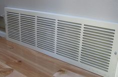 we are sale many diffrent and attrctive wood vent cover.in very reasnable prise