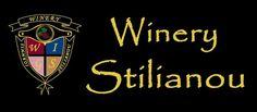 Sauvignon Blanc, Cabernet Sauvignon, Wine Varietals, Heraklion, Crete Greece, Wineries, Website, Wine Cellars