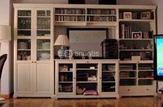 Ikea Liatorp 2