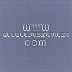 www.googleadservices.com