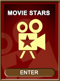 World Quiz, Trivia Quiz, Pms, Earn Money, Games To Play, Movie Stars, Earning Money