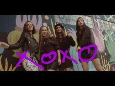 XOXO - Ma Iubeai Doar Pe Mine   Muzica Noua Romaneasca, Muzica Gratis, Versuri Crown, Fashion, Moda, Corona, Fashion Styles, Fashion Illustrations, Crowns, Crown Royal Bags