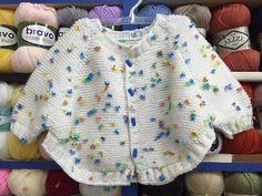 Baby Knitting, Barbie, Children, People, Sweaters, Handmade, Fashion, Templates, Vestidos