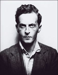 """The limits of my language are the limits of my mind. All I know is what I have words for."" – Ludwig Wittgenstein, Philosophical Investigations, 1953"