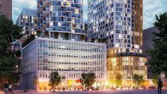 artistsalleycondos.ca Artists' Alley is a new condo development by Lanterra Developments currently in preconstruction at 234 Simcoe Street, Toronto. The development has a total of 1129 units. Register Here Today for Brochure, Floor Plans, VIP Prices, Incentives, Promotions & Much More: artistsalleycondos.ca
