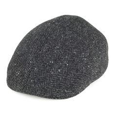 6e706797d8684 Crambes Hats - Buy Crambes Hats   Caps online