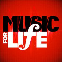 Ep. 31 Music And The Military: Part 1 by Music For Life (KPCG) on SoundCloud