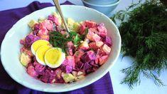 Cobb Salad, Side Dishes, Cooking, Food, Meal, Side Plates, Kochen, Essen, Hoods