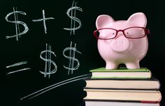 Investopedia - Educating the world about finance