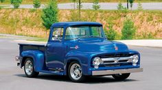 Quality Cool chevrolet image, 494 kB - Edrie Nail