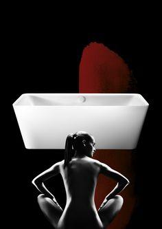 #Kaldewei #Bathtubs #Bath #Badewanne #Badezimmer #Bathroom