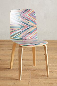 Eclectic Tamsin Dining Chair (think about purchasing six of these, and then a custom bench for the other half of table. Refinish Wood Furniture, Home Furniture, Farmhouse Side Table, Cute Dorm Rooms, Diy Bathroom Remodel, Dining Room Inspiration, Design Inspiration, Rustic Contemporary, Decorating With Pictures