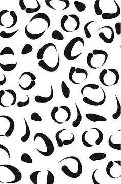 25 de 200 Gratis Parte 3-Lindas Imagens de Adesivos de Unhas - IMAGENS DE ADESIVOS DE UNHAS