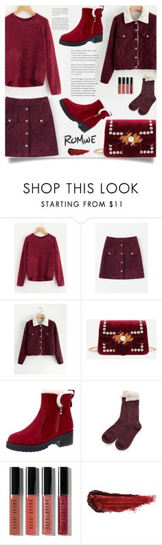 """""""Cyber week hot sale!!"""" by samra-bv ❤ liked on Polyvore featuring Bobbi Brown Cosmetics and By Terry"""