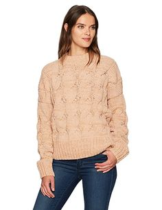 446 Best WOMENS TOPS - ALL TYPES images in 2019 fd6d24c73