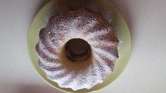 http://www.celiakshop.cz/cz/sladke-recepty/mramorova-babovka-z-ryzove-mouky/