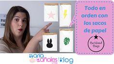 Ten la habitación de tu bebé ordenada con los sacos de papel Be Nized Bags, aguantan hasta 65 kg y con unos diseños muy chulos: cactus, bunny, estrella... #benizedbags #sacosdepapel #ordenencasa #deco #decoracióninfantil #ordenjuguetes #papelkraft #rayoamarillo #bunny #monstera #sacodepapelmolones #sacosparaguardarlaleña #mamáyoutuber #tiendaonline #puericultura #regalosmolones #maríapañalesymás #vídemolón #nuevaentrada #blog