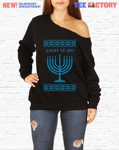 8eb9228f9 11 Best Ugly Christmas sweater images