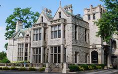 Clement-Mansion-Buffalo-NY-2.jpg (1200×753)