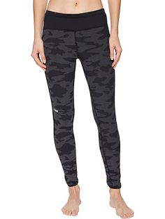 Outdoor Research Reflective Pentane Tights
