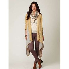 free people clothes - Google Search