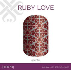 Jamberry Holiday Gift Sets - just launched, get yours now! Jamberry Christmas, Jamberry Business, Animated Gif Maker, Love Sparkle, Jamberry Nail Wraps, Christmas Gifts, Holiday, Gorgeous Nails, Fun Nails