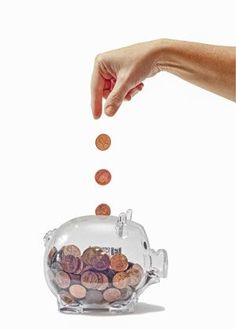 3 Smart Money Tips you can implement today to help you in your quest for wealth creation.
