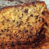 BA's Best Banana Bread --Here at BA everybody has their favorite banana bread recipe. We made every one—14 to be exact—until we came up with a collective favorite. Dark brown sugar is key and a dollop of mascarpone makes for superior tenderness. --PUBLISHED: AUGUST 2014