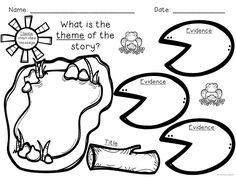 leo lionni coloring pages - 1000 ideas about leo lionni on pinterest language