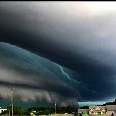 "From ""Northern Michigan Storm - Aug 2, 2015"" story by MLive  on Storify — https://storify.com/MLive/traverse-city-storm"