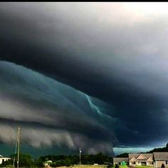 "From ""Northern Michigan Storm - Aug 2, 2015"" story by MLive  on Storify — https://storify.com/MLive/traverse-city-storm"