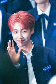 #이은상 #프로듀스X101 #LeeEunsang #Eunsang #ProduceX101 Theme Song, My World, New Music, Fangirl, Singing, Shit Happens, My Love, Produce 101, Cherries
