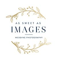 Katlego & Lebogang's Traditional Wedding {Rustenburg} - Johannesburg Wedding Photographers: As Sweet As Images Romantic Wedding Decor, Wedding Decorations, African Bridesmaid Dresses, Wedding Images, Traditional Wedding, Photographers, Wedding Photography, Sweet