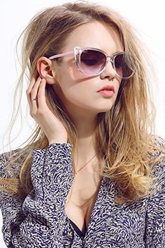 59107106db5 17 Best Women Sunglasses images